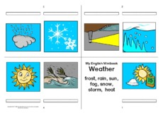 Foldingbook-vierseitig-weather-2.pdf